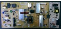 APDP-123A1, 2955034102, ZQR910R, ZNL193-07 ZPV120, GRUNDIG, ARCELIK, BESLEME KARTI, POWER
