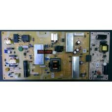APDP-123A1, 2955034102, ZQR910R, GRUNDIG, ARCELIK, POWER BOARD, BESLEME KART
