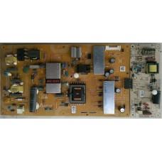 APDP-140A1 , 2955025505 , BEKO , B43L5531 , POWER BOARD , BESLEME KARTI