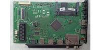 RHX3ZZ , ZWU190R-3 , BEKO B40L 5745 4B ANA KART, MAIN BOARD