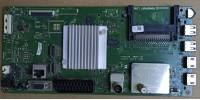 VKT190R-4, F7K9ZZ, BEKO B40-LW-6436, LED TV 40'' INCH, MAIN BOARD, ANA KART