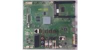 VXP190R-4, E2CBZZ, LC550EUN-SFF1, ARÇELİK A55-LB-9377, BEKO B55-LB-9377, Anakart Main board
