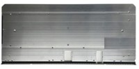 LJ07-01136A, LJ97-04425A, SAMSUNG 2013SLS40 7030NNB CHA 54 REV1.0, Led Bar, LTA400HF31, LJ96-06139B 40PFL4308, LED BAR