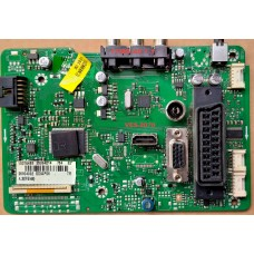 17MB48-1.1 , 23034214 , 23034213 Ana Kart Main Board