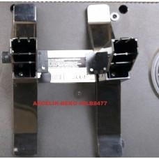 Beko Arcelik LB 8477 masa üstü ayak