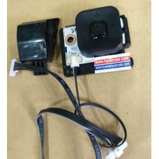 BN96-35345B , SAMSUNG LED TV DOKUNMATIK