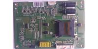 6917L-0118A 6917L-0137A 55LA640S LED DRİVER