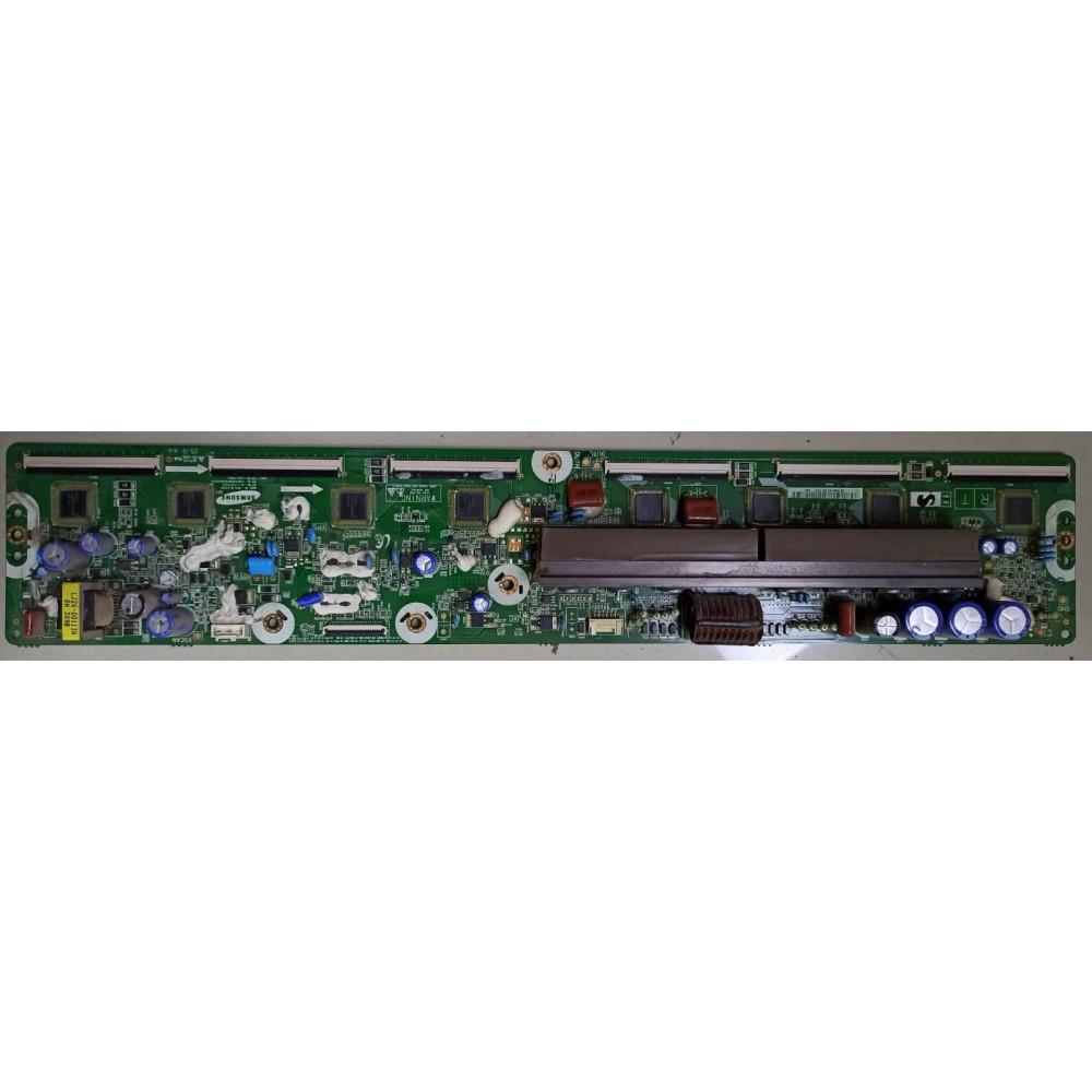 LJ41-10342A, LJ92-01948A, 43FH_YM_2LAYER, BN96-25187A, S43AX-YB02, S43AX-YB01, BN95-21347A, LJ68-00206A