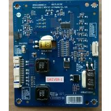 6917L-0119C, 3PHCC20006C-H, PCLF-D202 C REV 0.3, LED