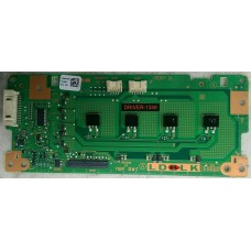 1-883-300-11, 1-732-4380-11, Y4009370A, LED Driver Board, Sony KDL-46EX720