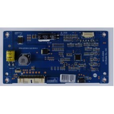 6917L-0080A, PPW-LE32SE-O (A), LED Driver, LED Address Board, LG Display, LC320EUN-SEM2