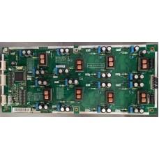 BN44-00745A, L65C4L_ESM, PSLF321C068, Samsung UE55HU8500L, LED DRIVER