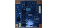 15STM6S-ABC02 , 15STM6S-ABC01 , REV:1.0 , TS-5555T26D02 , T550HVF06.0 , Sony KDL-55W805C , LED DRIVER BOARD