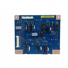 AUO, 14STM4250AD-6S01 REV1.0, DRİVER