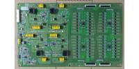 6917L-0165A, KLS-D650BOAHF60 A REV: 0.5 LG 65UC970V DRIVER