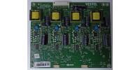 17CON13, 23191102, 27190067, VES650UDEA-2D-S01, VES650UDEA-3D-S01, VESTEL LED DRIVER BOARD