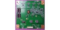 T87D086.00, L420H2-4EC-A002B, LED DRIVER BOARD