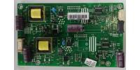VESTEL 17CON19, 23265490, 27528566, LED DRIVER