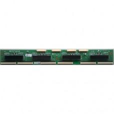 F10V0411-01, SAMSUNG INVERTER BOARD