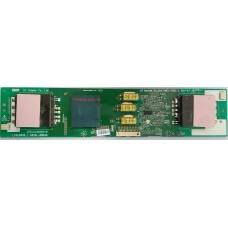 6632L-0604A , LC420WUN(3PEGC20004A-R) , LC420WUN SC A1 , Inverter Board