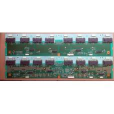 I420B1-16A-SLAVE + I420B1-16A-MASTER V420H1 inverter kartı