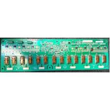 4H.V0708.661/A , T315XW02 VC , Inverter Board
