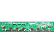 4H.V2258.191/B1, 4H.V2258.191/B, DARFON, V225-A01, V225-A02, Inverter Board
