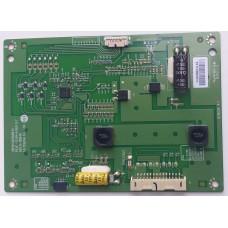 6917L-0084A , PCLF-D104 A , REV 0.7 , 3PHCC20002B-H , LG LED DRIVER BOARD