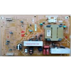1-876-292-21 , 172959321 , Inverter Board, LTY400HG01, SONY KDL-40Z4500
