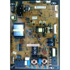 EAX64744204 (1.3) , LGP4247L-12LPB-3PM , LG , 42LM640S , 42LM660 , 47LM640 , POWER KART