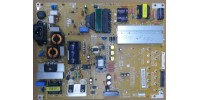 EAX65424001 (2.2), LGP475-14LPB, EAX65424001, LG 47LB670V-ZA, Power Board, Besleme
