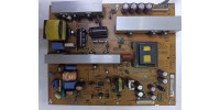 EAY5858400, EAY58584001, 81280M4001, LGP4247-09P, LG 47LH3000-ZA, POWER BOARD
