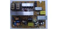EAX55357705/4, 3PAGC10001A-R , EAY57681305,LGP42-09LA, PLHL-T823C , LG 42LF2500-ZA , POWER BOARD