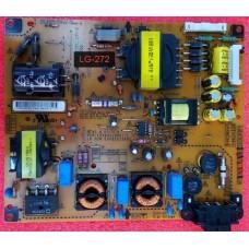 EAX64310001 (1.7) , EAY62512401 , LG , 32LM611 , 32LM620 , 32LS5600 , Power Board , Besleme