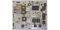 EAX65613401 (1.7), LG 79UB9800, POWER BOARD, EAY63149201, LGP79-14UL20