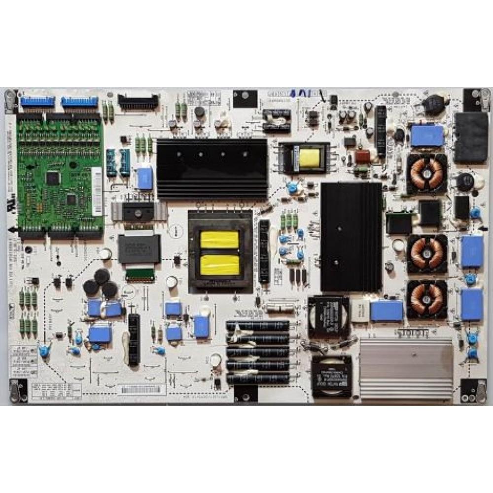 EAY60803101 , 3PCGC10008A-R , PLDF-L903A , LG , LGD 42 , BESLEME KARTI , EAY60803101 , 3PCGC10008A-R , PLDF-L903A , LG , LGD 42 , BESLEME KARTI , POWER BOARD