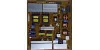 EAY63368701 , LGP5565-14UC , 65UC970V-ZA , 65UC970V , POWER BOARD , LG BESLEME
