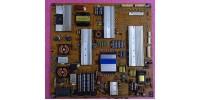 EAY62169901, EAX62876201/8, EAX62876201/9, LGP55-11SLPB, POWER BOARD, LG 55LV5500 BESLEME