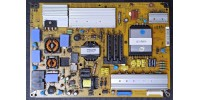 EAX62865601/8, 3PAGC10039A-R, LG POWER BOARD, BESLEME