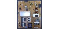 EAX65691001 (3.0), EAY63729101, EAX65691001, LGP4955-15UL6, LG 55UF8507-ZB 55UF8507, POWER BOARD, LC550EQE (PH)(F1)
