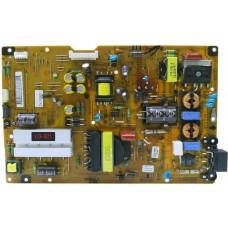 EAX64905701(2.6) , EAY62810901 , LGP4247-13LPB , 3PAGC10125A-R , PLDF-L211A , LG , 42LA660 , POWER BOARD