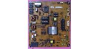 EAX64744301 (1.3), EAY62512802, LGP55H-12LPB-3P, LG 55LM760V-ZB, Power Board, LC550EUH (PE)(F1), LG DISPLAY