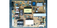 EAX64905301 , 2.3 , REV3.0 , LGP42-13PL1 , BESLEME , LG POWER BOARD