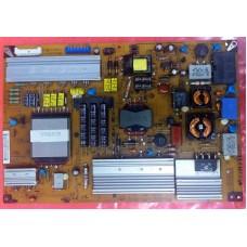 EAX63729001/7 , EAY62171601 , LGP4247-11SPL , LG , 42LW4500 , 42LW5590 , LC420EUF SD PX ,