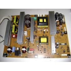LG-EAY60704801-PSPU-J906A-Power-Supply-Unit  LG-EAY60704801-PSPU-J906A-Power-Supply-Unit  LG-EAY60704801-PSPU-J906A-Power-Supply-Unit LG EAY60704801 (PSPU-J906A) Power Supply Unit