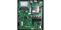 LG 42LB620V , EAX65388006(1.0) EBU62443146 , ANA KART