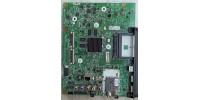 EAX66804604 (1.0), EBR82405403, EBT64201802, EAX66804604, LG 55UH650V-ZB, Main Board, Ana Kart