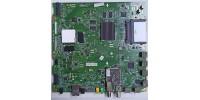 EAX66085703 (1.0), EBT62954327, 49UB830V, LG, MAIN BOARD, ANA KART