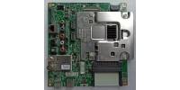 EBT64187802, EBR82405802, EAX66882503 (1.0), LG 60UH615V ANA KART, MAIN BOARD
