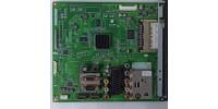 EBT61701214, EAX64113202 (0), T420HW08 V.1, LG 42LV3550 ANA KART, LG 42LV3550-ZB MAIN BOARD
